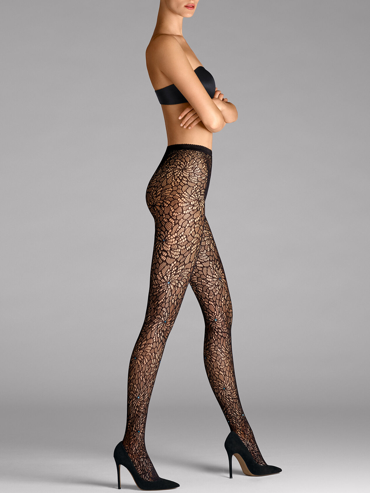 dab290620 Lace Tights